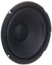 Visaton W170 woofer 17cm 8 Ohm Speaker