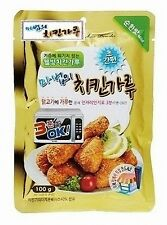 Chicken seasoning powder for Fried chicken without oil