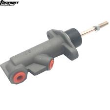 OEM Brake Clutch Master Cylinder 0.7 Bar Remote for Hydraulic Hydro Handbrake