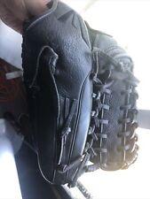 Easton Blackstone 13 1/2 Softball Glove Bl1350Sp