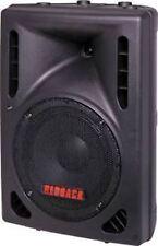 "Altronics C0990 8"" 100W PA Speaker"