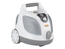 Vax S6s Home Pro Steam Cleaner Detergent B3 159.99