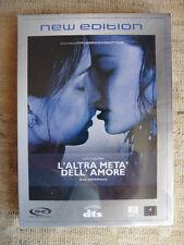 L'altra metà dell'amore - DVD