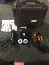 Coastal Cable Tools Bnc Toolkit Stripper Kit