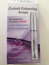 5fe3444cd69 Rapid Lash Eyelash Enhancing Serum (w/Hexatein 1 Complex) - AUS Special ⏰