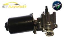 Motor limpiaparabrisas delante para RENAULT MEGANE I 7701204818 53548502 NUEVO