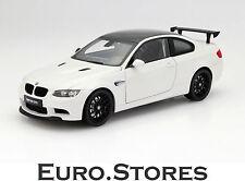 Kyosho BMW Diecast Rally Cars