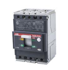 ABB SACE TMAX T2S 90A