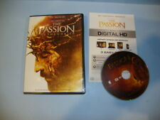 Passion Of The Christ DVD, Digital Download, 2016)