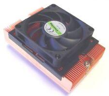 1he servidor radiador zócalo g34 activamente AMD Opteron 6100 serie aus-d2