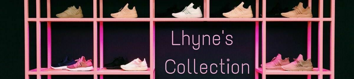 Lhyne's Collection