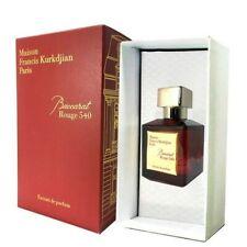 Maison Francis Kurkdjian, 70ml, Baccarat Rouge 540, Spray Parfum