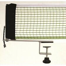 Butterfly lunga vita ping pong Net e Post Set