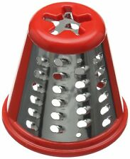 Tefal Genuine Original Moulinex Fresh Express Max Chopper Coarse Grating Cone, R
