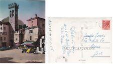 RIVA DEL GARDA: Porta S. Michele   1956