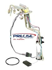 Fuel Pump Module CHEVROLET GMC C1500 C2500 C3500 K1500 K2500 K3500 3 Pin Connect