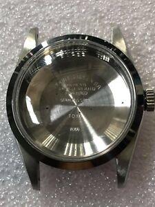 Full set case for Rolex Explore 1016 -1960s