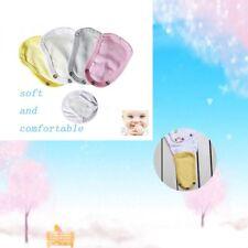 Mode Mode Freie Größe Bodysuit Verlängern Baby Jumpsuit Diaper Tissu étiré