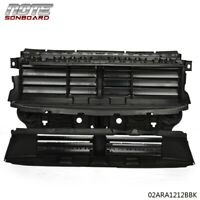 For 2017 2018 2019 Ford Escape Radiator Control Shutter GV4Z8475A Replacement