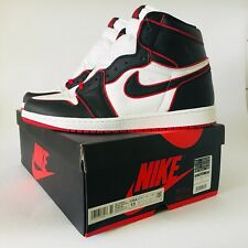 Nike AIR Jordan SC 1 47.5 13 538698 010 47.5 13 Noir