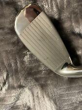 New listing Great RH Cleveland Golf Launcher HB Turbo 4-PW Miyazaki Graphite Regular R