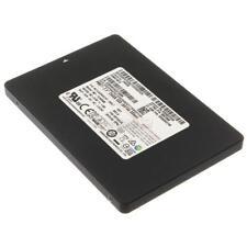 "Lenovo SATA-SSD 512GB SATA 6G 2,5"" - 00XK728"