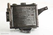 4B0317021C Audi A6 4B 2.5 V6 TDI Ölkühler Öl Kühler Öldruckleitung