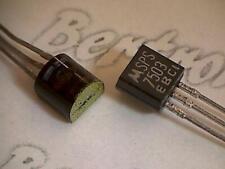 SPS7502  transistor  Mot  TO-92