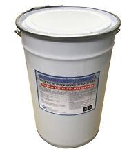Block Paving Sealer  Sealant 25L - Ultra High Solid Gloss (Contains Anti-Slip)