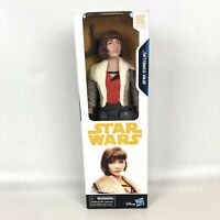 Solo: A Star Wars Story 12-inch Qi'Ra (Corellia) Action Figure New