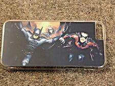 iPhone 6 Case - Batman & Robin