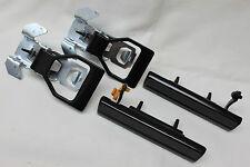 82-92 Camaro/Firebird Door Handle Set of 4 Interior & Exterior New
