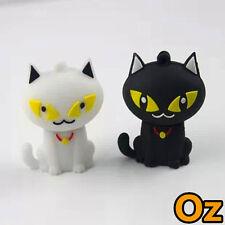 Kitten USB Stick, 8GB Cat Quality 3D Kitty USB Flash Drives WeirdLand