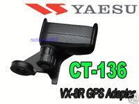 New Yaesu CT-136 GPS Antenna Adaptor for FGPS-2  VX-8R