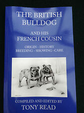 dogs bulldogs bulldog toy french Read baiting pedigree breeding pit