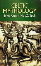 Celtic Mythology Britain Ireland Wales Druid Gods Myths Cuchulainn Fionn Arthur