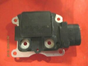 FORD-F150,F250,F350-MUSTANG-LINCOLN 1974-96-Voltage Regulator---MADE IN USA--