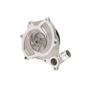 Engine Water Pump Dayco DP1495