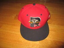 New Era PORTLAND SEA DOGS Minor League Baseball (Size 7 1/4) Cap
