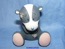 Me To You Bears Tatty Teddy My Blue Nose Friend Bracken Badger Present Gift NEW