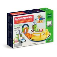 Magformers SkyTrack 44pcs Play Set