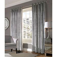 Samt Gardinen Vorhang | Die schönsten Einrichtungsideen
