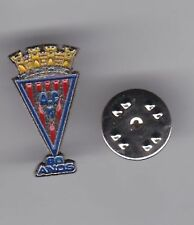Atletico Porto ( Portugal ) - lapel badge butterfly fitting