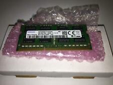 Panasonic Toughbook 8GB Memory CF-19MK8 CF-53MK4 DDR3L SODIMM CF-BAZ1508