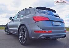 Eibach Sportline Tieferlegung Gewindefedern für Audi Q5 SQ5 50/25-45mm 1255kg VA