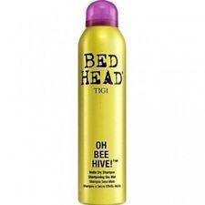 Shampoo Capelli Secco Effetto Volumizzante TIGI Oh Bee Hive 238 ml Bed Head