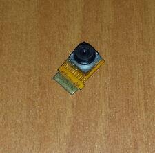 Motorola Droid Turbo Smartphone Front Camera Super Fast Shipping