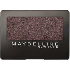 Maybelline Expert Wear Eyeshadow Makeup, Raw Ruby