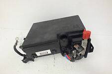 13 14 15 2013 2014 FORD C-MAX 2.0L ENGINE COMPARTMENT FUSE BOX FV6T-14K733 #18A