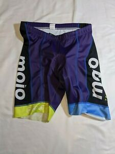 Jakroo Women/'s Pro Team Triathlon Shorts NEW